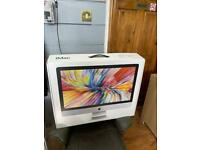 Apple iMac 2020 27-inch 5K new 3.3Ghz / core i5 / 8Gb Ram / 512Gb SSD Fully boxed with warranty