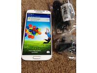 Samsung Galaxy S2 Gt-i9505 Lte UNLOCKED