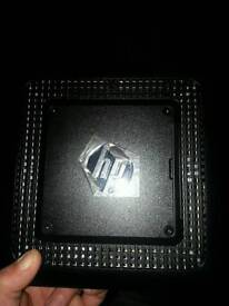Hp thinclient t520