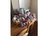 Me2U bears for sale! All different sizes & occasions