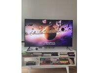 Samsung QLED Q60T 50 inches