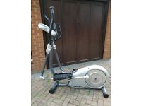 Reebok 5 Series Elliptical Cross Trainer