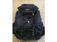 Eurohike large backpack in great condition