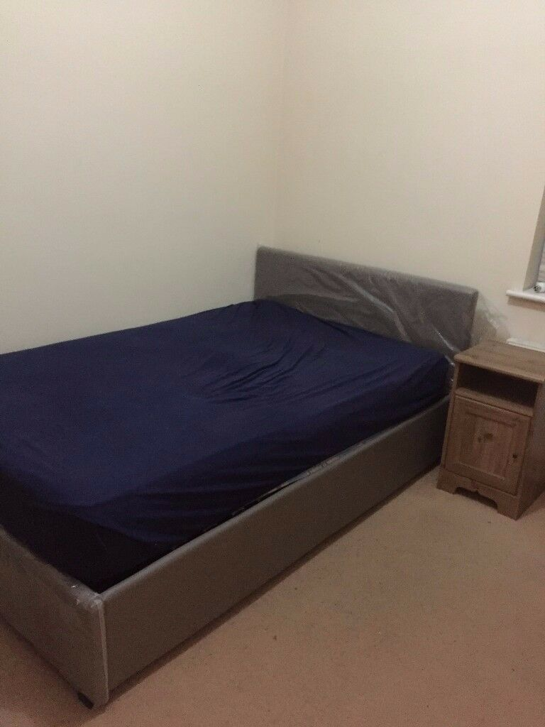 **** Room To Rent + All Bills Included****