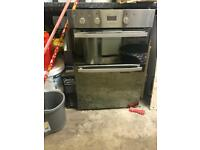 Hot point oven for sale