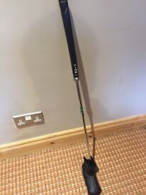 Ping Cadence TR Anser 2 Heavy Putter