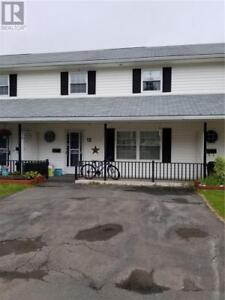 126 Lakeside DR Unit#15 Riverview, New Brunswick