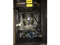 Gaming Desktop (i5, 12Gb RAM)
