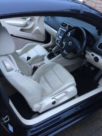 Really clean really good condition full history any question 07434921503