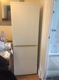 Fridge To Collect in Stepney Green