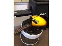 MINT Gibson Les Paul Junior '57 Reissue Custom Shop