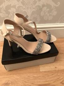 Miss kg shoes size 6 NEW