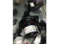 ESP Onyx Big Pit Fishing reel