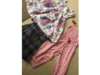 2-3years toddler clothes