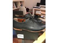 New dress shoes - B store, Gucci, Vuitton, apc, oxfords, leather
