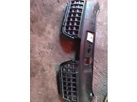 Clio 182 172 grille