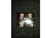 BEATLES INTERVIEW DISC SEALED