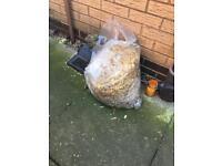 Compost Free