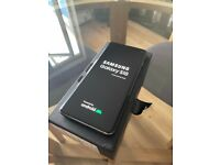 Samsung Galaxy S10 - Snapdragon 855 - Black - Unlocked - 128 GB - 8 GB RAM