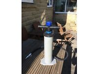 Boat pump for sale
