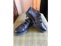 Ghillie Brogues size 9