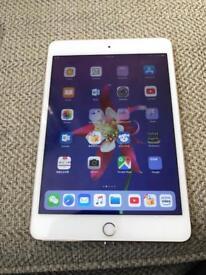 iPad Mini 4 WiFi 128G