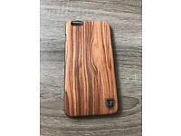 iPhone 7 Plus & 8 Plus phone case