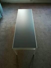 IKEA Nyboda coffee table