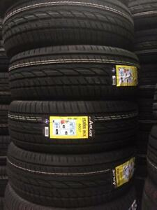 Four Brand New 275/60/R20 All Season Tires, All Yours For Only $699!!!!  (1661)