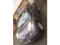 Nissan Micra 1.2 Very Good Condition