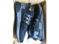 Men's EQT Adidas Trainers 10.5