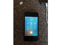 IPHONE 4S 32GB UNLOCKED £60