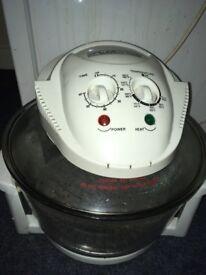 Halogen Oven , Brand New ..