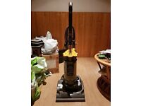 Dyson DC33 MULTI FLOOR Vacuum Cleaner Bagless tools