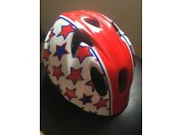 Baby / toddler helmet XXS