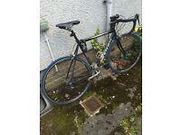 Trek 1000 road bike for sale
