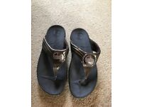 Ladies Fitflop sandals