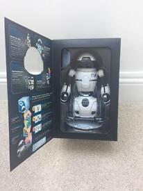 MiP woowee robot excellent condition