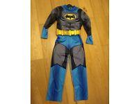Costume - Batman