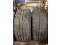 225 40 18 winter tyres
