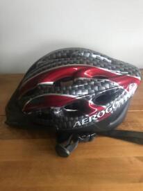 Aerogo Cycle Safety Helmet