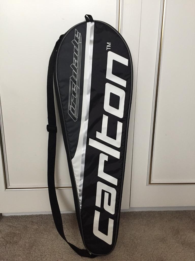 Badminton Racket cases
