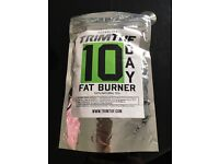 Trim Tuff Tea for sale (boosts weight loss)
