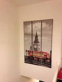 London picture for sale