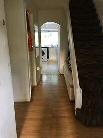 SINGLE rooms in E15 Plaistow HURRY! £100P/W