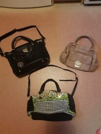 👜LADIES BAGS - £5 FOR ALL👜