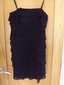 Debenhams Dress Size 12