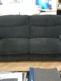 For sale 2 x 2 Seaters settee's for sale