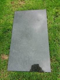 Granite Inserts / Slabs