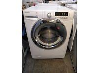 Hoover Washing Machine (9kg) (6 Month Warranty)